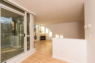 "Photo 6: 206 189 NATIONAL Avenue in Vancouver: Mount Pleasant VE Condo for sale in ""THE SUSSEX"" (Vancouver East)  : MLS®# R2018042"