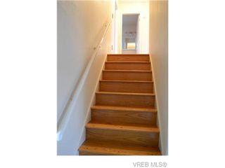 Photo 6: 1829 Fairhurst Avenue in VICTORIA: SE Lambrick Park Single Family Detached for sale (Saanich East)  : MLS®# 359285