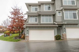 "Photo 19: 34 11282 COTTONWOOD Drive in Maple Ridge: Cottonwood MR Townhouse for sale in ""THE MEADOWS AT VERIGIN'S RIDGE"" : MLS®# R2043158"