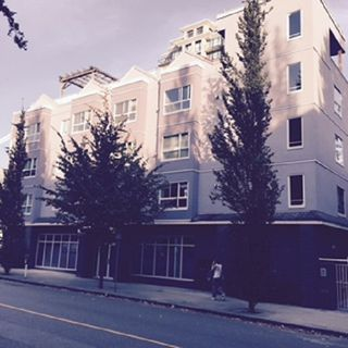 "Main Photo: 303 624 AGNES Street in New Westminster: Downtown NW Condo for sale in ""MCKENZIE STEPS"" : MLS®# R2043792"