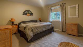 Photo 15: 5667 ANNEX Road in Sechelt: Halfmn Bay Secret Cv Redroofs House for sale (Sunshine Coast)  : MLS®# R2045259