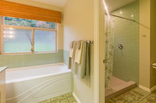 Photo 11: 5667 ANNEX Road in Sechelt: Halfmn Bay Secret Cv Redroofs House for sale (Sunshine Coast)  : MLS®# R2045259