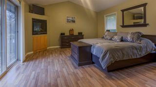 Photo 9: 5667 ANNEX Road in Sechelt: Halfmn Bay Secret Cv Redroofs House for sale (Sunshine Coast)  : MLS®# R2045259