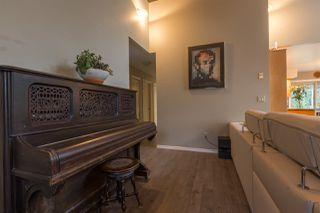 Photo 17: 5667 ANNEX Road in Sechelt: Halfmn Bay Secret Cv Redroofs House for sale (Sunshine Coast)  : MLS®# R2045259