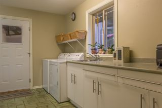 Photo 18: 5667 ANNEX Road in Sechelt: Halfmn Bay Secret Cv Redroofs House for sale (Sunshine Coast)  : MLS®# R2045259