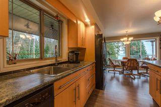 Photo 7: 5667 ANNEX Road in Sechelt: Halfmn Bay Secret Cv Redroofs House for sale (Sunshine Coast)  : MLS®# R2045259