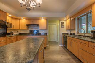 Photo 6: 5667 ANNEX Road in Sechelt: Halfmn Bay Secret Cv Redroofs House for sale (Sunshine Coast)  : MLS®# R2045259