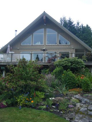 Photo 20: 5667 ANNEX Road in Sechelt: Halfmn Bay Secret Cv Redroofs House for sale (Sunshine Coast)  : MLS®# R2045259