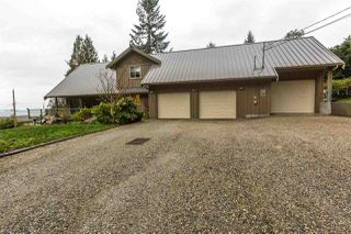 Photo 19: 5667 ANNEX Road in Sechelt: Halfmn Bay Secret Cv Redroofs House for sale (Sunshine Coast)  : MLS®# R2045259