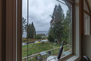 Photo 13: 5667 ANNEX Road in Sechelt: Halfmn Bay Secret Cv Redroofs House for sale (Sunshine Coast)  : MLS®# R2045259