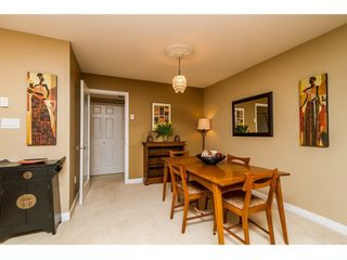 """Photo 7: 2 65 FOXWOOD Drive in Port Moody: Heritage Mountain Townhouse for sale in """"FOREST HILL"""" : MLS®# R2060866"""