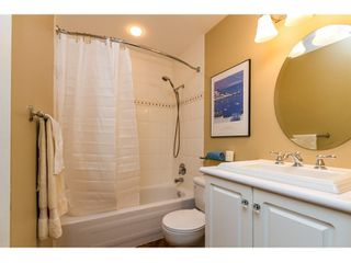 "Photo 16: 2 65 FOXWOOD Drive in Port Moody: Heritage Mountain Townhouse for sale in ""FOREST HILL"" : MLS®# R2060866"