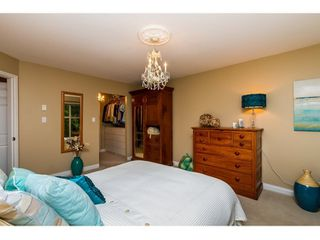 "Photo 14: 2 65 FOXWOOD Drive in Port Moody: Heritage Mountain Townhouse for sale in ""FOREST HILL"" : MLS®# R2060866"