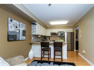 "Photo 10: 2 65 FOXWOOD Drive in Port Moody: Heritage Mountain Townhouse for sale in ""FOREST HILL"" : MLS®# R2060866"