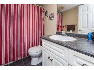 Photo 17: 35620 DINA Place in Abbotsford: Abbotsford East House for sale : MLS®# R2062154