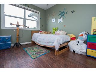 Photo 13: 35620 DINA Place in Abbotsford: Abbotsford East House for sale : MLS®# R2062154