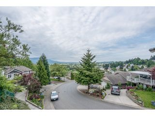 Photo 20: 35620 DINA Place in Abbotsford: Abbotsford East House for sale : MLS®# R2062154
