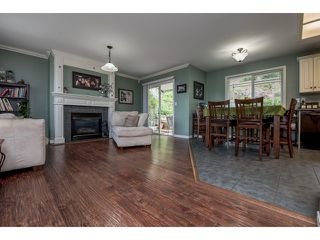Photo 3: 35620 DINA Place in Abbotsford: Abbotsford East House for sale : MLS®# R2062154