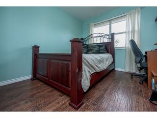 Photo 12: 35620 DINA Place in Abbotsford: Abbotsford East House for sale : MLS®# R2062154