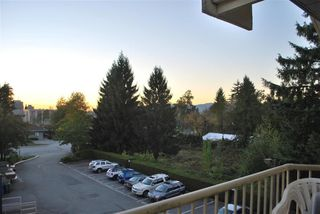 "Photo 12: 301 10756 138 Street in Surrey: Whalley Condo for sale in ""Vista Ridge"" (North Surrey)  : MLS®# R2078201"