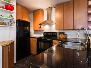 Photo 7: 104 2333 ETON Street in Vancouver: Hastings Condo for sale (Vancouver East)  : MLS®# R2083404