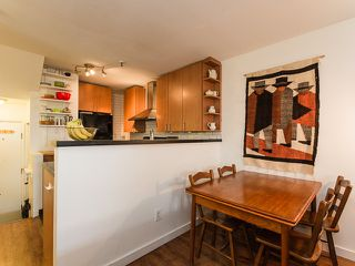 Photo 16: 104 2333 ETON Street in Vancouver: Hastings Condo for sale (Vancouver East)  : MLS®# R2083404