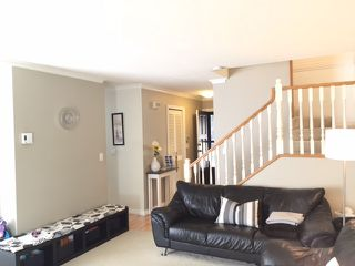 Photo 14: 103 4900 FRANCIS Road in Richmond: Boyd Park Townhouse for sale