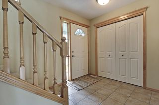 Photo 9: 8 Cougarstone Cove SW in Calgary: House for sale : MLS®# C3622619