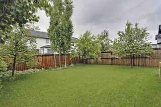Photo 17: 8 Cougarstone Cove SW in Calgary: House for sale : MLS®# C3622619