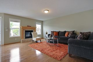 Photo 6: 8 Cougarstone Cove SW in Calgary: House for sale : MLS®# C3622619