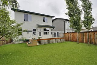 Photo 18: 8 Cougarstone Cove SW in Calgary: House for sale : MLS®# C3622619