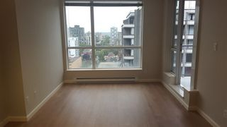 """Photo 6: 2007 1420 W GEORGIA Street in Vancouver: West End VW Condo for sale in """"THE GEORGE"""" (Vancouver West)  : MLS®# R2110131"""