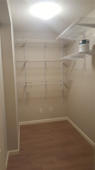 """Photo 8: 2007 1420 W GEORGIA Street in Vancouver: West End VW Condo for sale in """"THE GEORGE"""" (Vancouver West)  : MLS®# R2110131"""
