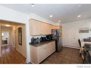 Photo 3: 1685 Yale St in VICTORIA: OB North Oak Bay Single Family Detached for sale (Oak Bay)  : MLS®# 743768