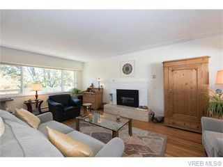 Photo 11: 1685 Yale St in VICTORIA: OB North Oak Bay Single Family Detached for sale (Oak Bay)  : MLS®# 743768