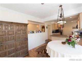Photo 8: 1685 Yale St in VICTORIA: OB North Oak Bay Single Family Detached for sale (Oak Bay)  : MLS®# 743768