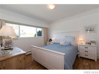 Photo 14: 1685 Yale St in VICTORIA: OB North Oak Bay Single Family Detached for sale (Oak Bay)  : MLS®# 743768