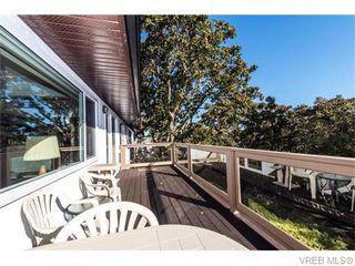 Photo 19: 1685 Yale St in VICTORIA: OB North Oak Bay Single Family Detached for sale (Oak Bay)  : MLS®# 743768