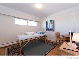Photo 13: 1685 Yale St in VICTORIA: OB North Oak Bay Single Family Detached for sale (Oak Bay)  : MLS®# 743768
