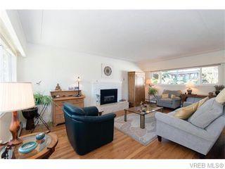 Photo 10: 1685 Yale St in VICTORIA: OB North Oak Bay Single Family Detached for sale (Oak Bay)  : MLS®# 743768