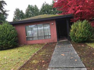 """Photo 2: 24060 52A Avenue in Langley: Salmon River House for sale in """"Salmon River"""" : MLS®# R2115305"""