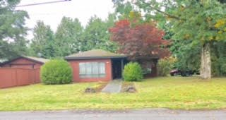 "Main Photo: 24060 52A Avenue in Langley: Salmon River House for sale in ""Salmon River"" : MLS®# R2115305"