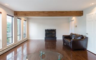 Photo 13: 1349 PHILLIPS Avenue in Burnaby: Simon Fraser Univer. House for sale (Burnaby North)  : MLS®# R2117889