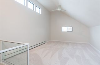Photo 18: 1349 PHILLIPS Avenue in Burnaby: Simon Fraser Univer. House for sale (Burnaby North)  : MLS®# R2117889