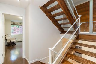 Photo 11: 1349 PHILLIPS Avenue in Burnaby: Simon Fraser Univer. House for sale (Burnaby North)  : MLS®# R2117889