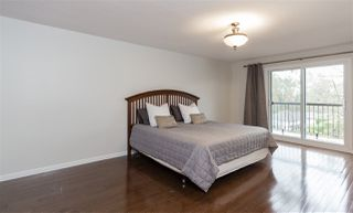 Photo 15: 1349 PHILLIPS Avenue in Burnaby: Simon Fraser Univer. House for sale (Burnaby North)  : MLS®# R2117889