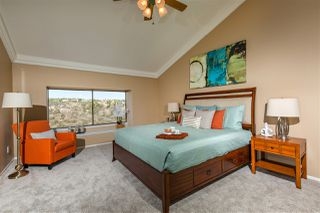 Photo 17: LEUCADIA House for sale : 4 bedrooms : 1757 Gascony in Encinitas