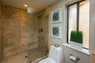Photo 18: LEUCADIA House for sale : 4 bedrooms : 1757 Gascony in Encinitas
