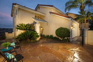 Photo 4: LEUCADIA House for sale : 4 bedrooms : 1757 Gascony in Encinitas