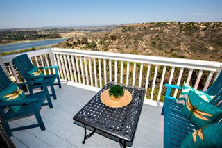 Photo 14: LEUCADIA House for sale : 4 bedrooms : 1757 Gascony in Encinitas